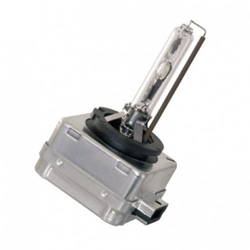 Bec Xenon D1S / D1R SuperVision