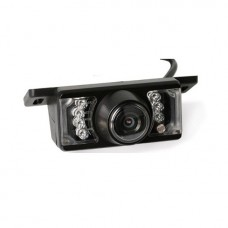 Camera Video Marsarier Night Vision