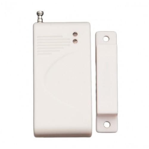 Senzor Magnetic Wireless