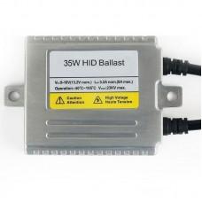 Balast Xenon Digital HID CanBus 35W slim