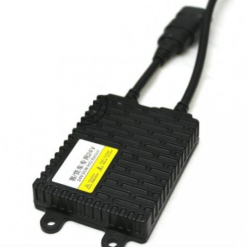 Balast Xenon Digital HID CanBus 24V 55W