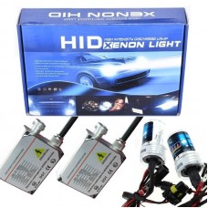 Kit Xenon Digital 24V 35W CanBus