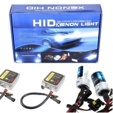 Kit Xenon Digital 24V 55W CanBus