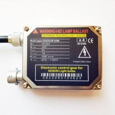 Balast Xenon Digital CanBus 24V 55W