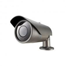 Camera Supraveghere Video AHD Exterior LED IR infrarosu 2MP