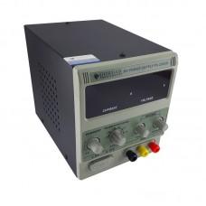 Sursa tensiune de laborator Gordak PS-1502D 0-15V/2A