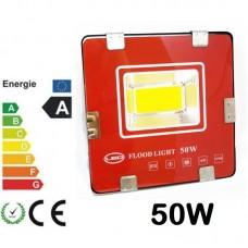 Proiector LED 50w Slim